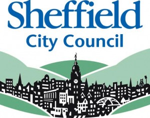Sheffield City Council - Libraries